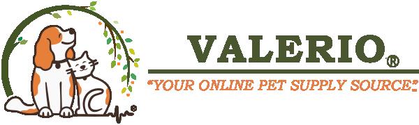 valerio paws, valerio pet supplies, valerio, valerio pet, valerio dog, valerio cat