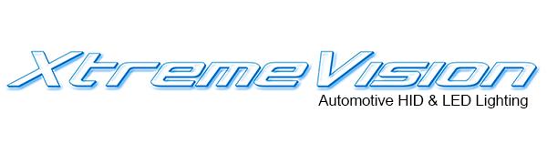 XtremeVision