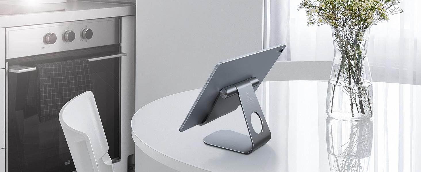 Tablet Ständer