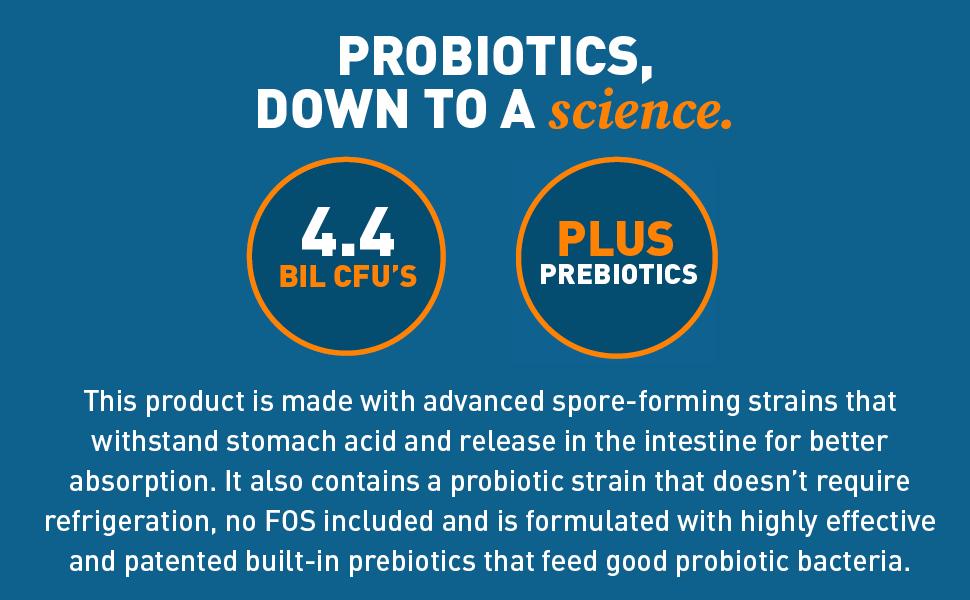 dr tobias, deep immune, probiotic, probiotics, prebiotics, supplements, gut health, immune system