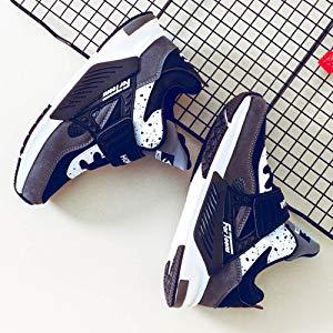 Boys Running Shoes Kids Shoes Girls Trainers Children Sneakers Tennis Shoes Indoor Outdoor
