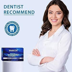 Teeth Whiter