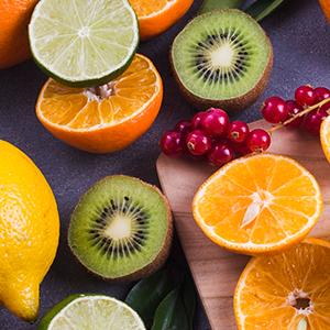 Liposomal Vitamin C Supplement Hallelujah Diet