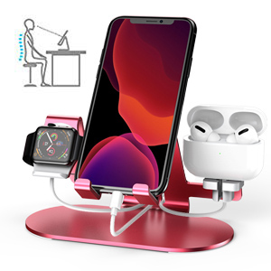 apple chager station apple charging station apple watch stand apple watch charger stand