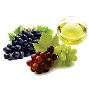 grapeseed oil grape seed oil grape oil for lip lip whitening oil grapes moisturizer organic grapes