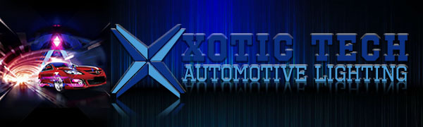 Xotic Tech