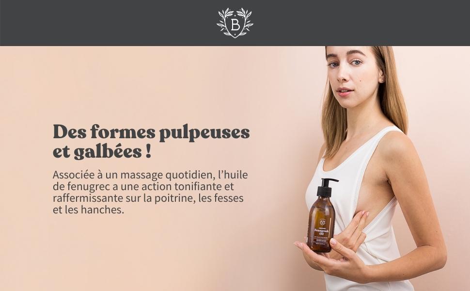 huile-fenugrec-grossir-des-fesses-bio-poudre-poitrine-pour-et-fesse-augmentation-mammaire-rapidement