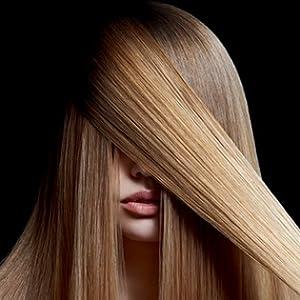 shampoo for girls