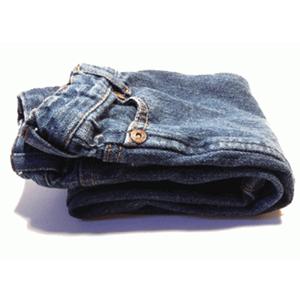cotton jeans denim