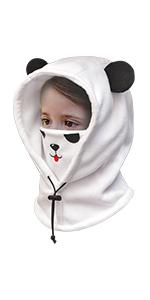toddler/boys/girls winter hat