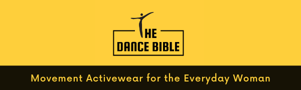 The Dance Bible Workout Tank Tops Women Racerback Athletic Yoga Tops Running Exercise Gym Shirts
