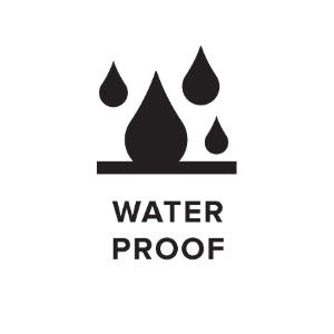 Water Proof