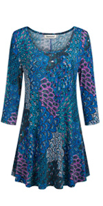 tunics for women