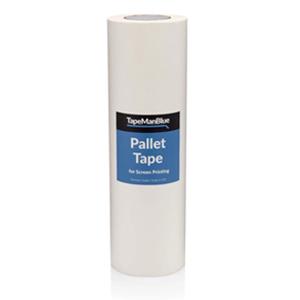 Precision Training Pro es Rollo de Cinta Adhesiva para Calcetines