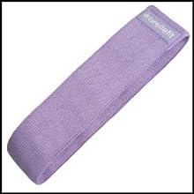 lateral tts grey bigger bootie weight simpiify resist clothes sweat pink kids bulk high reistance