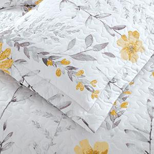 soft quilt