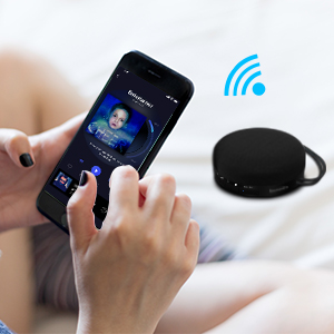 Top Bluetooth 5.0 Technology