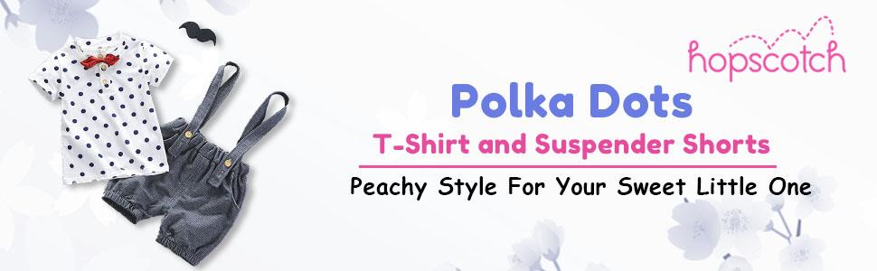 B08GCXH577 polka shirt suspender SPN-FOR1