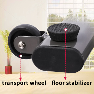 fitness elliptical machine