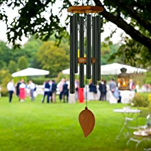 windchimes for outdoor