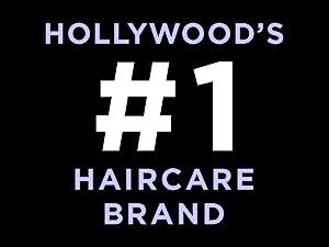 hollywood haircare