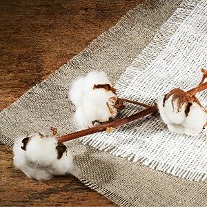 Cotton Thread -1