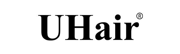 Nu Locs croceht hair 18 inch ombre nu locs crochet braids ombre faux locs crochet hair