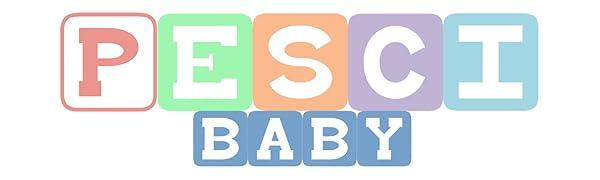 Baby-s Hat-s Beanie-s Beany-s Gorra-s Gorra-s Niña-s Recién nacido Punto Invierno 0-3 3-6 Tejido