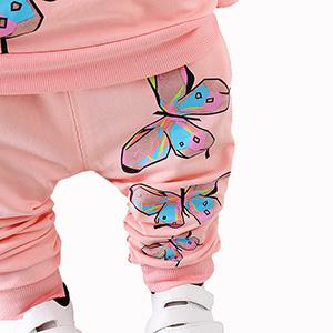 toddler pants girls 4t