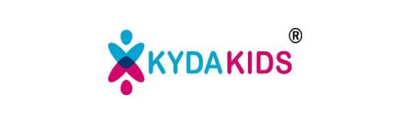 kyda logo
