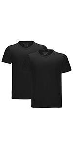 T Shirt for men pack 2