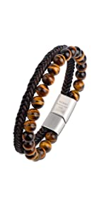 tiger_eye_bracelet_leather