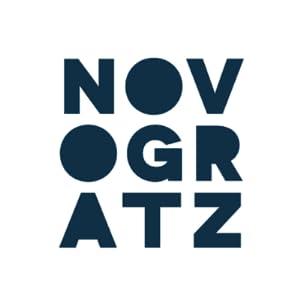 Novogratz Logo