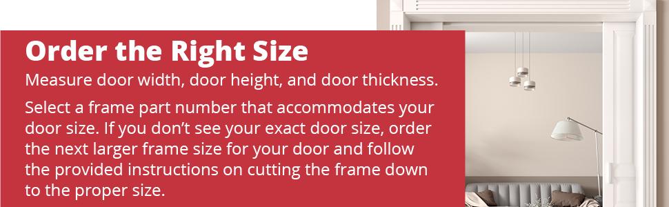 pocket door pocket door hardware bifold door hardware sliding door track pocket door guide sliding