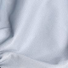 3-Ply Waterproof Breathable Fabric