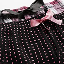 pyjama pajama cotton sleepwear for women payjama nightdress lounge pants woman pajama with pocket