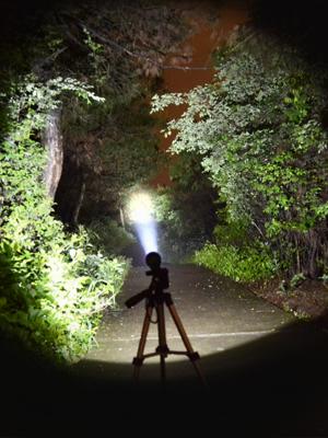 long range flashlight 10000 lumen best flashlight for outdoor sport brightest flashlights torch