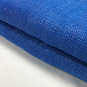 Breathable amp; UV Treated Material