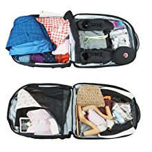 EBC2_carry_on_luggage_easyjet_56_x45_25_cabin_bags_gate8_luggage