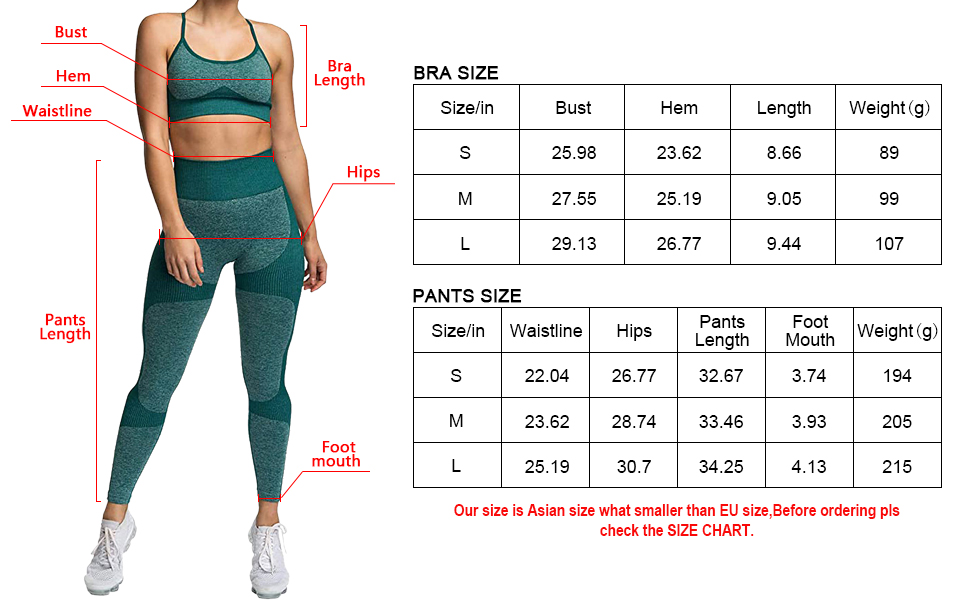 Women Workout Outfits 2 Piece JOMOBabe Online Store | Women Workout Clothes & Gym Gear | JOMOBabe