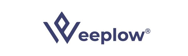 Logo Weeplow