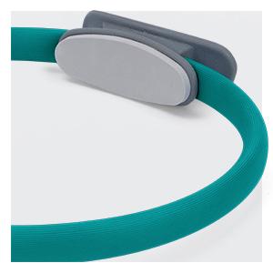 fantastic for Physio core balance