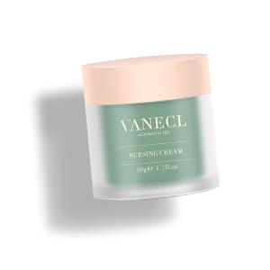 Nourishing Repair Acne Cream