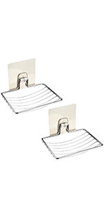 porta saponetta portasapone da appoggio porta sapone bagno accessori supporto per sapone