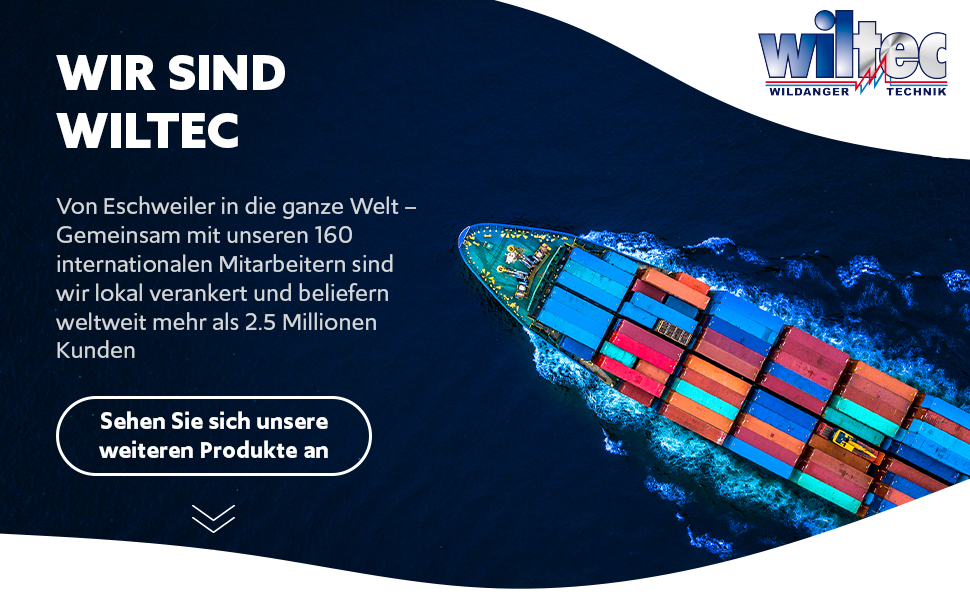 Paneelheber Plattenheber Rigipsplatte Montagehilfe Plattenlift Trockenbau Profi