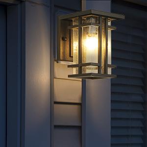 outdoor lighting fixtures wall mounted exterior house lighting doorway lantern outdoor wall lights