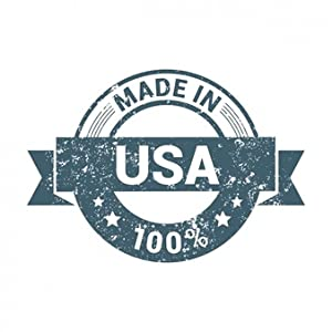 made-in-usa-aprons