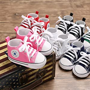 baby boy shoes 6-12 months baby shoes boy 12-18 months infant shoes girls 6-12 months baby shoes boy