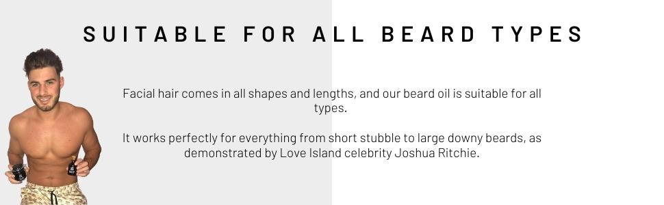 suitable for all beard types beard balm for men oud wood oudh oud oil zousz tom ford black oud balm