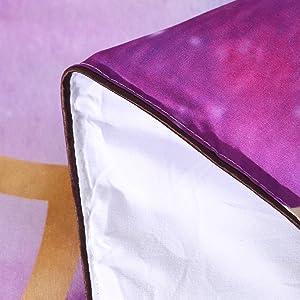 twin mermaid bedding comforter set for girls teen girls bedding sets twin girls bedding set